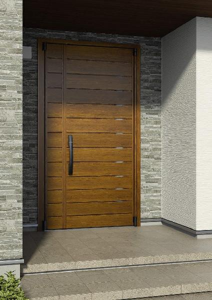 玄関ドア イノベスト