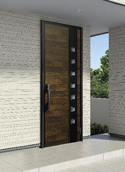 玄関ドア ヴェナート