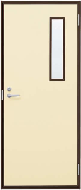 2HD 汎用ドア