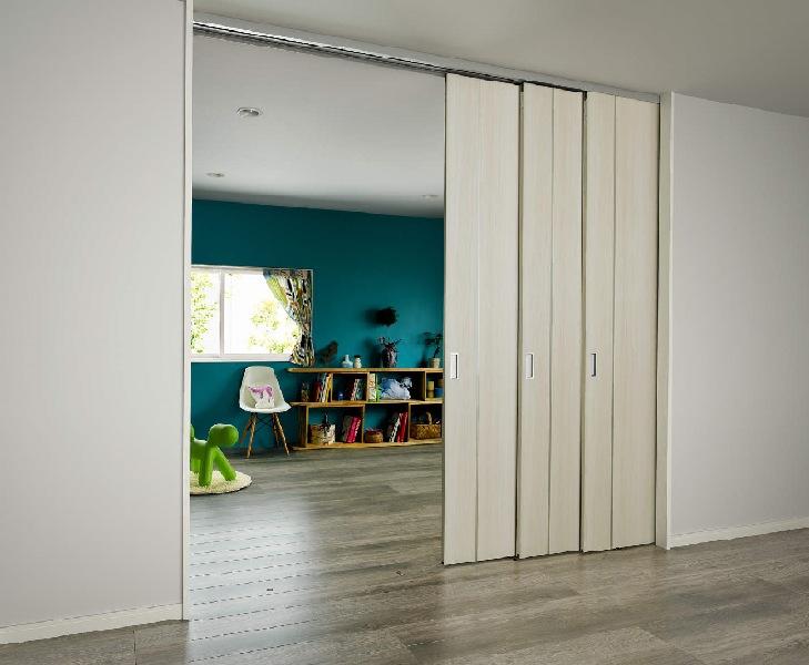 室内建具 引戸 ラフォレスタ