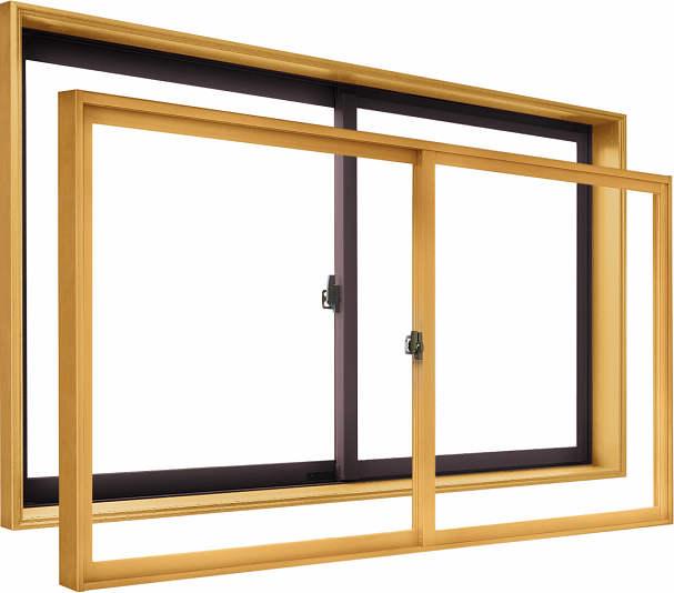 プラマードU リフォーム 窓