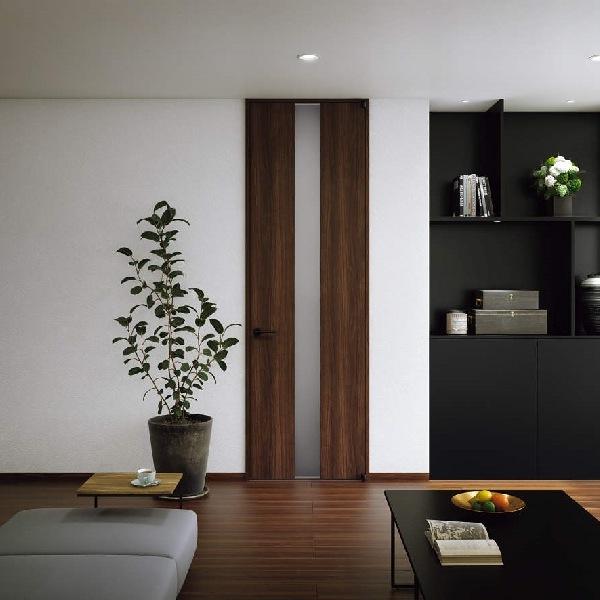 室内建具 ドア ラフォレスタ