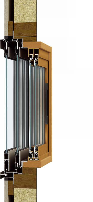 LiteU 窓 リフォーム 断熱
